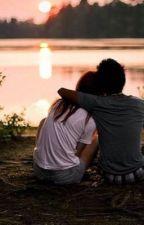 Ты моя собственность❣️ by Mashulya_d