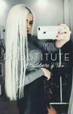 P R O S T I T U T E «Youtubers y Tú»🍑 by LaEradelOlimpo
