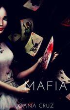 Mafia by Joanacruz44819