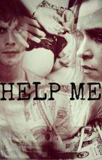 Help Me || Clexa by LonelyPsychosis