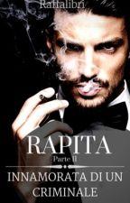 Rapita - parte 2 by raffalibri