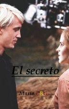 El secreto by maria_CRG