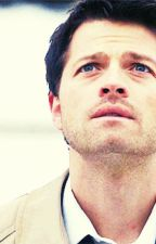 Those blue eyes by beccasherrinford