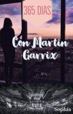 365 dias con Martin Garrix by spongebob215