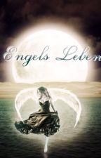 Engels Leben by April1June