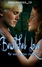 Bewitched Love by girlonfire_1d