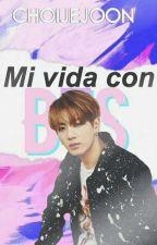 Mi Vida Con BTS 2.0 by ChoiJeJoon