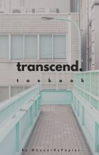 ƒate Oƒ Souls • Kth ◦ Jjk by CoeurDePapier-