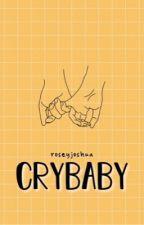 crybaby | joshler  by roseyjoshua