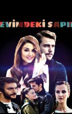 Evimdeki Sapık +18 by -PuddingSel-