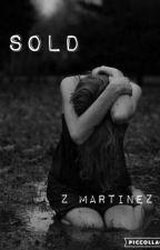 Sold by Z_Ride_Has_Fallen