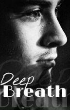 Deep Breath by BethanyOffic