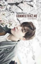connected2.me // seulmin ✅ by vminfeels