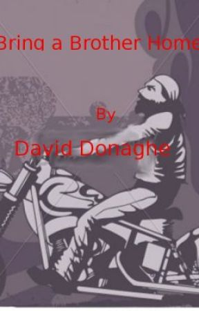 Bring a Brother Home (Sample) by DavidDonaghe