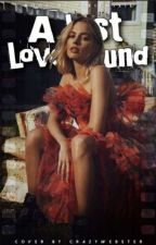 A LOST LOVE FOUND || ALEC LIGHTWOOD [SLOW UPDATES]  by wolfgirl_mixie