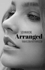 Arranged [ jdb ] by purposejxb