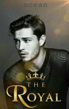 The Royal  by ocenrik