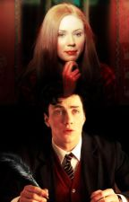 Falsa Evans (James Potter y tú) by SiriusBlack154