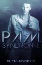 P.A.M. Syndrome (Possessive Alpha Mate) by Suca4books13