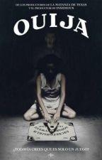 Frases de la ouija  by SofiHernan2436