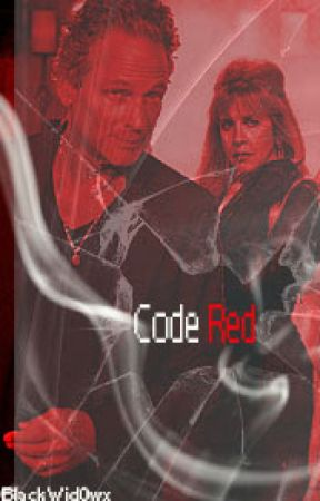 Code Red by BlackWid0wX