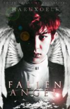 2: Fallen Angel [ChanBaek] by HaruXoELF