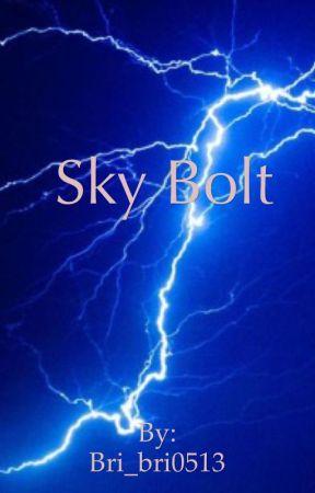 Sky Bolt  by Bri_bri0513