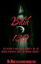 Bilik 130 by Nurzalikhabtmhodzuki