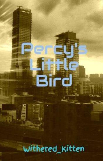 Percy's Little Bird