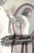 Dear Taeyeon by PinkeuPony