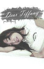 Dear Tiffany by PinkeuPony