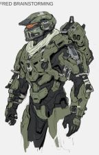 Halo: The Universal Empire RP by Halogamer1337