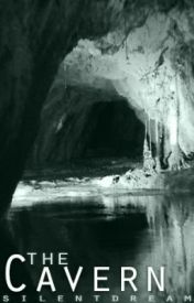 The Cavern by SilentDream