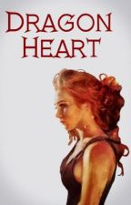 Dragon Heart [Charlie Weasley] -Coming Soon-  by DailyDeathEater