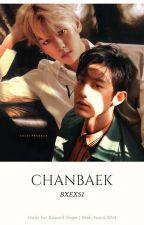 ~•Chanbaek•~ by bxexs1