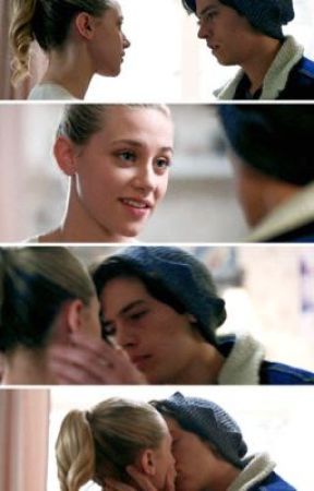 Days With You//Bughead by _jack_a_boy_8