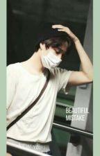 Beautiful Mistake by justeygi