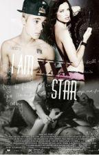 I am a XXX Star (Justin Bieber) by mariaalejandra15