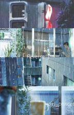 「 Reverse 」 by Jojis_Princess