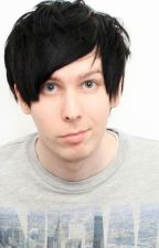 Phil lester X Reader by calliebeingessner125