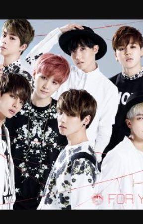 BTS ONESHOTS❤️ - Jungkook x reader: Fools - Wattpad