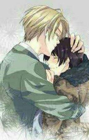 Hetalia Stupidity And Other (Drafts, Ships, Etc) by Aph_Nyo_Romania