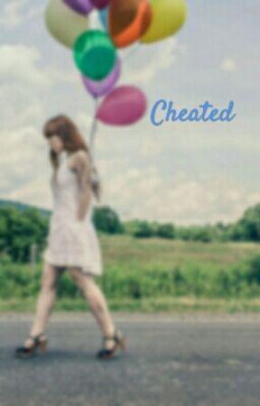 Cheated by jolene_45