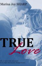 TRUE LOVE by luckycid