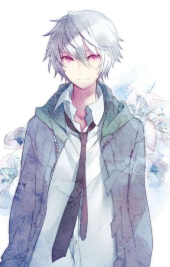 Boyfriend x reader (lemon) - Sammy34daisy - Wattpad