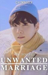 Unwanted marriage || m.y.g || by BtsLover182