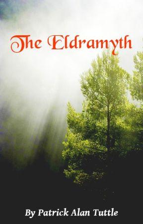 The Eldramyth by Trahelion
