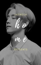 home | mark tuan [on hold] by jaeween