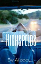 Highspeeds by Alizaa_J