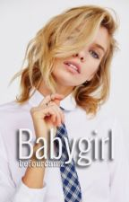 Babygirl; Shawn Mendes by befourcamz